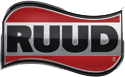Ruud Professional Water Heaters