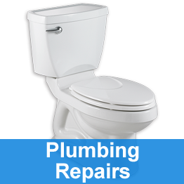 Additional Plumbing Services