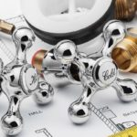 Insulate Water Lines and Pipes to Prepare Your Home for the Coming Winter